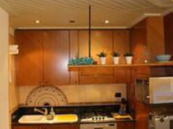 Appartamento in vendita a Chiavari, Arredato, 70 mq - Foto 2