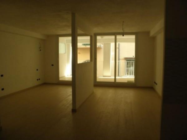 Appartamento in vendita a Livorno, Piazza Grande, Duomo, 60 mq - Foto 3