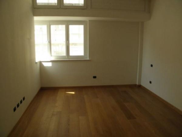 Appartamento in vendita a Livorno, Piazza Grande, Duomo, 60 mq - Foto 8