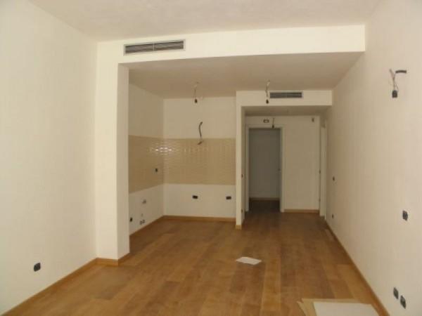 Appartamento in vendita a Livorno, Piazza Grande, Duomo, 60 mq - Foto 9