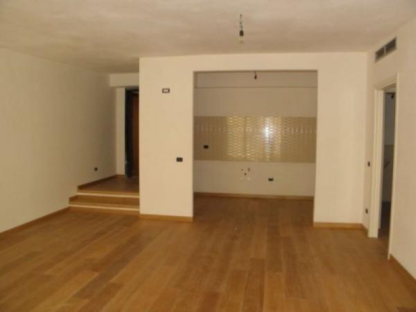 Appartamento in vendita a Livorno, Piazza Grande, Duomo, 60 mq - Foto 2