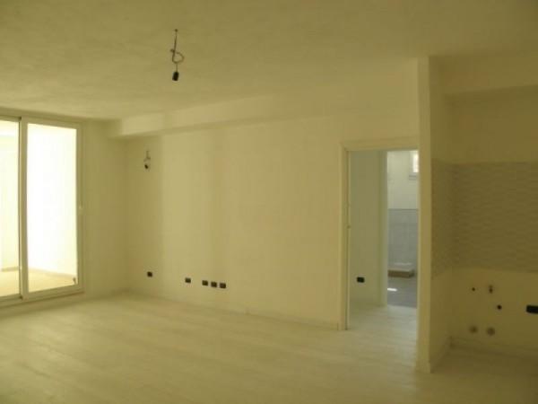 Appartamento in vendita a Livorno, Piazza Grande, Duomo, 60 mq - Foto 5