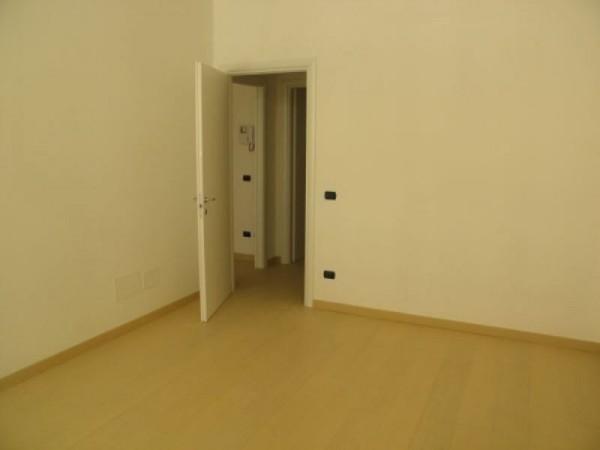 Appartamento in vendita a Livorno, Piazza Grande, Duomo, 60 mq - Foto 7