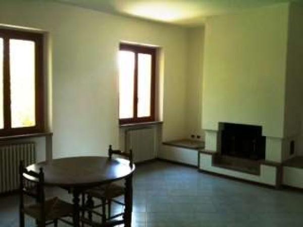 Appartamento in vendita a Perugia, Con giardino, 170 mq - Foto 7