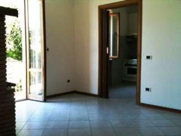 Appartamento in vendita a Perugia, Con giardino, 170 mq - Foto 2