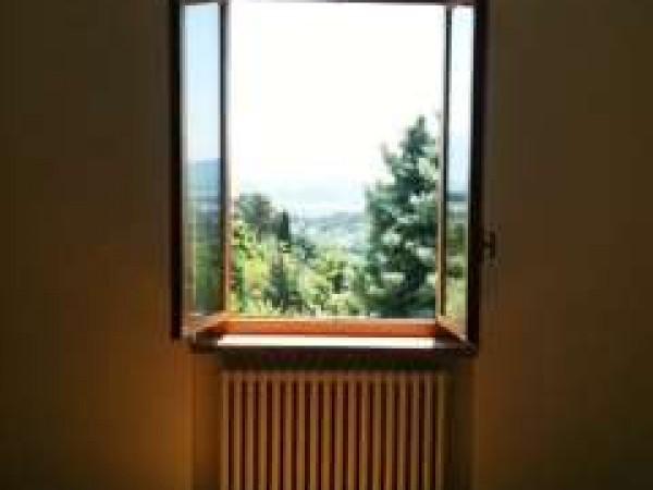 Appartamento in vendita a Perugia, Con giardino, 170 mq - Foto 6