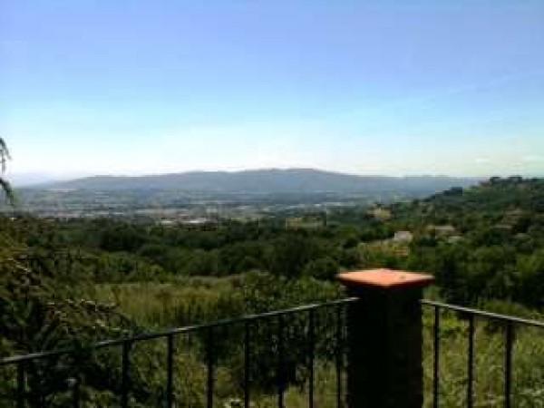Appartamento in vendita a Perugia, Con giardino, 170 mq - Foto 12