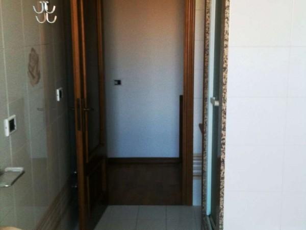 Appartamento in vendita a Perugia, Con giardino, 170 mq - Foto 16