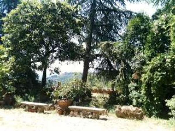 Appartamento in vendita a Perugia, Con giardino, 170 mq - Foto 3