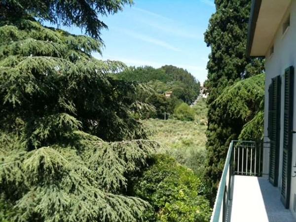 Appartamento in vendita a Perugia, Con giardino, 170 mq - Foto 17