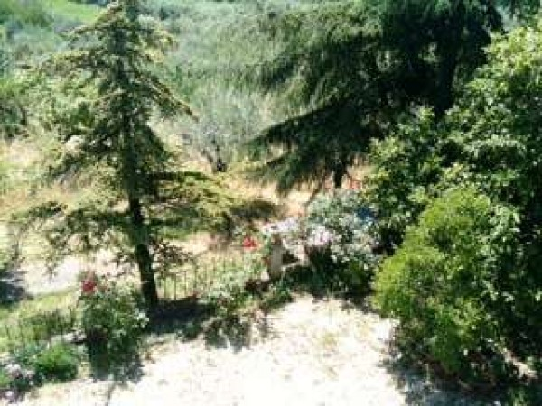 Appartamento in vendita a Perugia, Con giardino, 170 mq - Foto 9