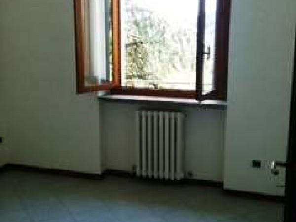 Appartamento in vendita a Perugia, Con giardino, 170 mq - Foto 8