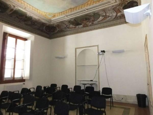 Ufficio in affitto a Firenze, Santa Croce, 290 mq - Foto 12