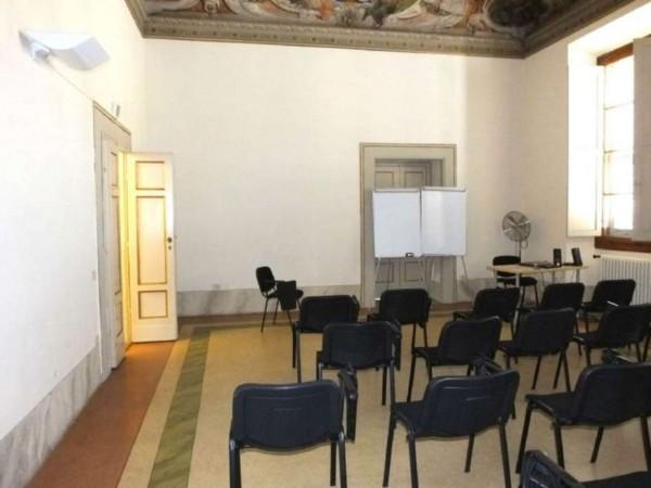Ufficio in affitto a Firenze, Santa Croce, 290 mq - Foto 11