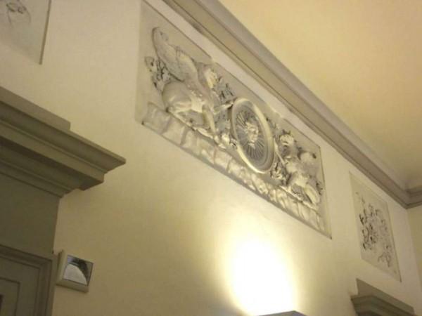 Ufficio in affitto a Firenze, Santa Croce, 290 mq - Foto 8