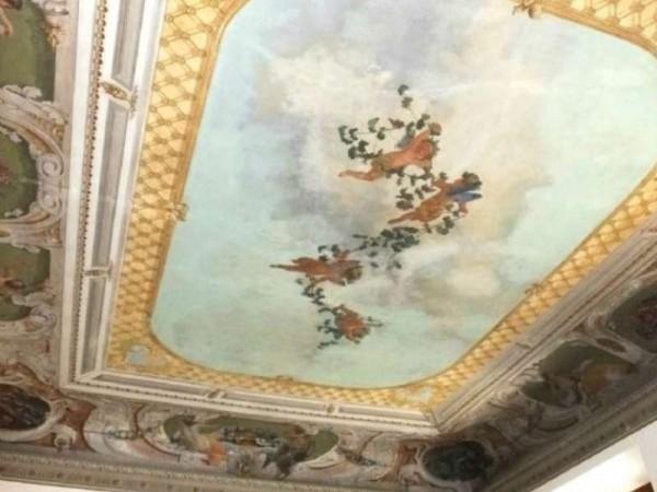 Ufficio in affitto a Firenze, Santa Croce, 290 mq - Foto 10