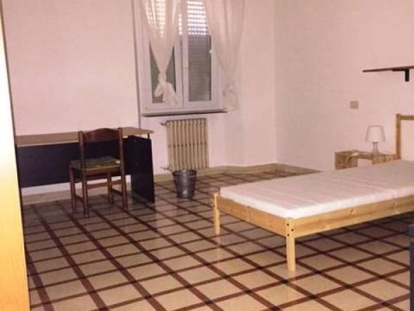 Appartamento in vendita a Perugia, Filosofi, 110 mq - Foto 4