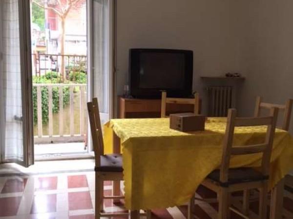 Appartamento in vendita a Perugia, Filosofi, 110 mq
