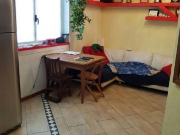 Casa indipendente in vendita a Inveruno, Semicentro, Arredato, 80 mq - Foto 11