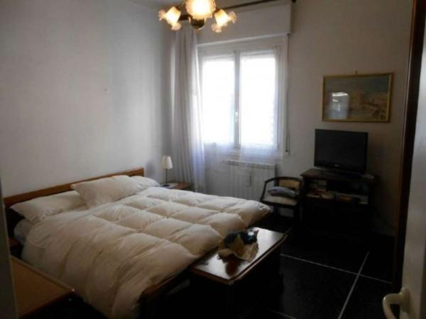 Appartamento in vendita a Genova, Cantore Adiacenze, 71 mq - Foto 28