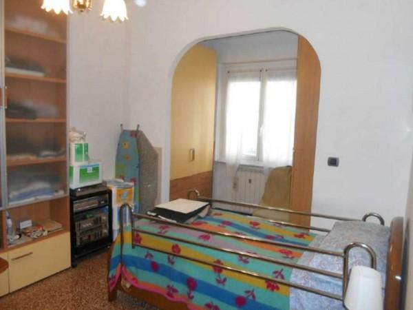 Appartamento in vendita a Genova, Cantore Adiacenze, 71 mq - Foto 6