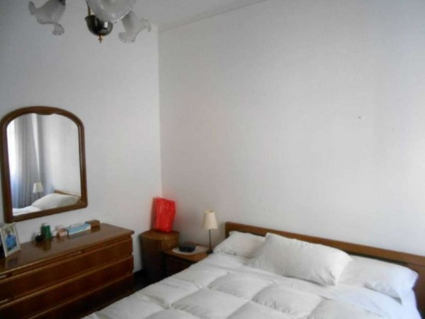 Appartamento in vendita a Genova, Cantore Adiacenze, 71 mq - Foto 26