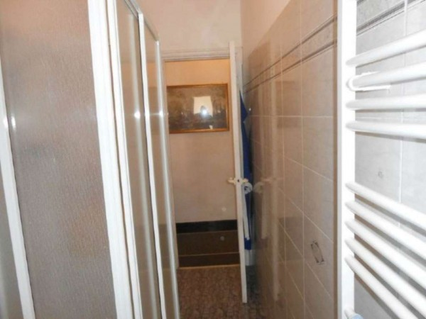 Appartamento in vendita a Genova, Cantore Adiacenze, 71 mq - Foto 20