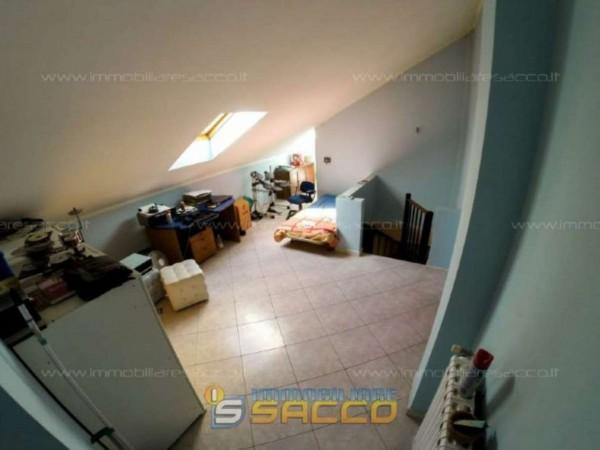 Appartamento in vendita a Nichelino, 160 mq - Foto 9