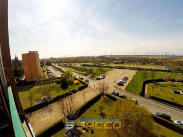 Appartamento in vendita a Nichelino, 160 mq