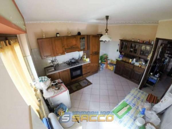 Appartamento in vendita a Nichelino, 160 mq - Foto 14