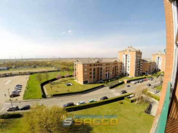 Appartamento in vendita a Nichelino, 160 mq - Foto 19