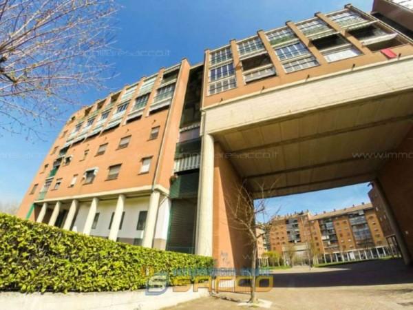 Appartamento in vendita a Nichelino, 160 mq - Foto 18
