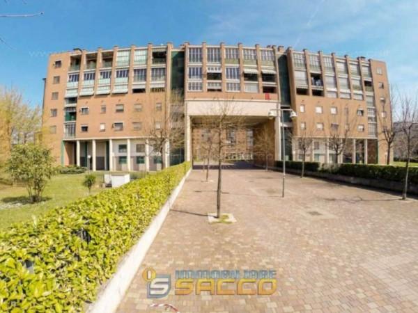 Appartamento in vendita a Nichelino, 160 mq - Foto 16