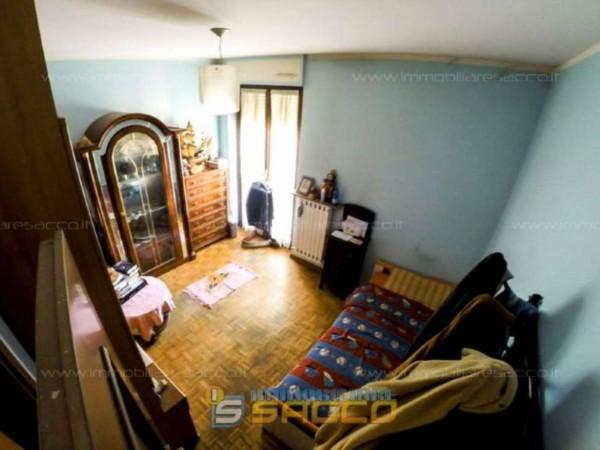 Appartamento in vendita a Nichelino, 160 mq - Foto 12