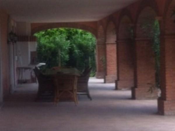 Rustico/Casale in vendita a Puegnago sul Garda, 420 mq - Foto 7
