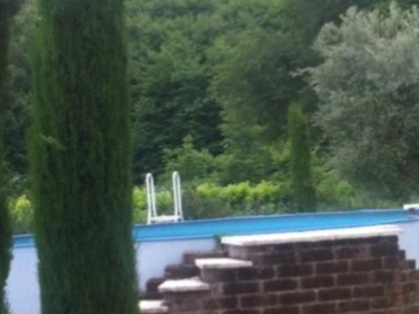 Rustico/Casale in vendita a Puegnago sul Garda, 420 mq - Foto 6