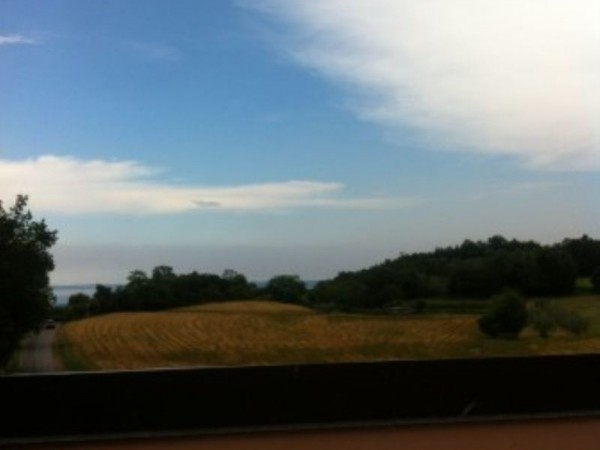 Rustico/Casale in vendita a Puegnago sul Garda, 420 mq - Foto 2