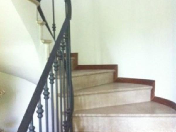 Rustico/Casale in vendita a Puegnago sul Garda, 420 mq - Foto 3
