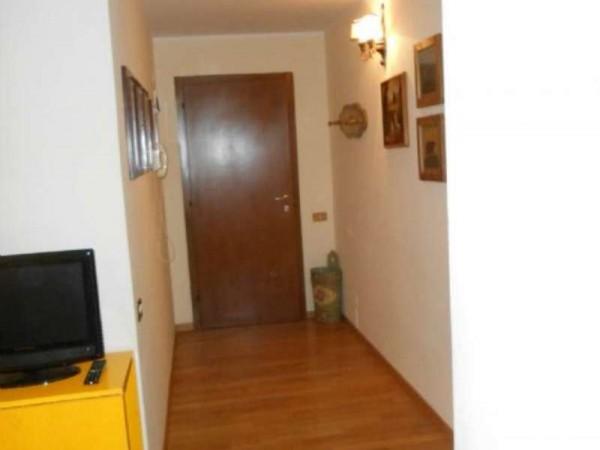 Appartamento in vendita a Pinzolo, Madonna Di Campiglio, 70 mq - Foto 3