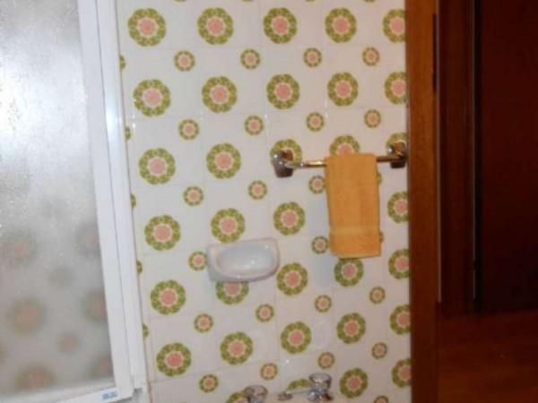 Appartamento in vendita a Pinzolo, Madonna Di Campiglio, 70 mq - Foto 10