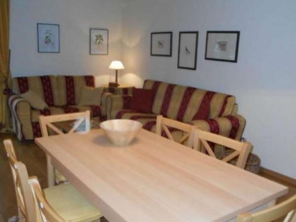 Appartamento in vendita a Pinzolo, Madonna Di Campiglio, 70 mq - Foto 20
