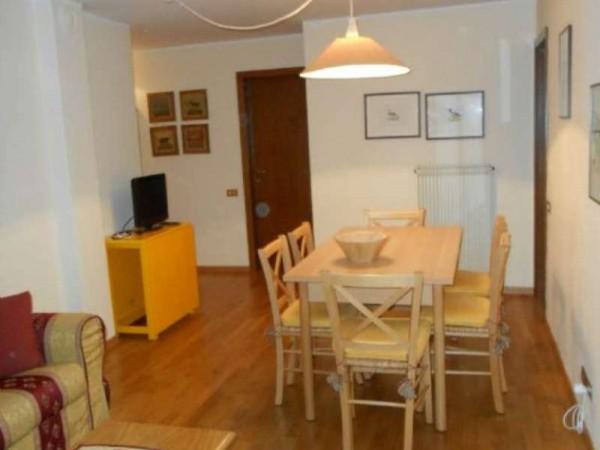 Appartamento in vendita a Pinzolo, Madonna Di Campiglio, 70 mq - Foto 22