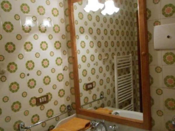 Appartamento in vendita a Pinzolo, Madonna Di Campiglio, 70 mq - Foto 9