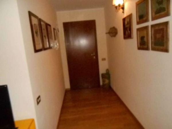Appartamento in vendita a Pinzolo, Madonna Di Campiglio, 70 mq - Foto 4