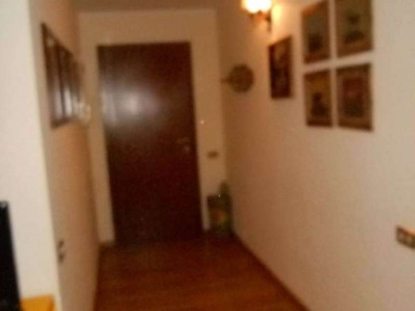 Appartamento in vendita a Pinzolo, Madonna Di Campiglio, 70 mq - Foto 6