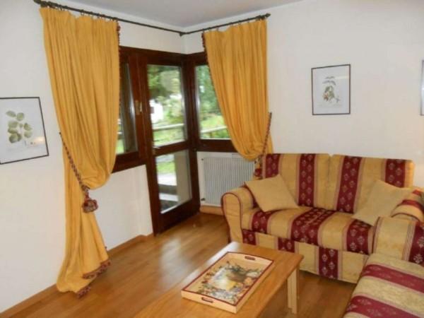 Appartamento in vendita a Pinzolo, Madonna Di Campiglio, 70 mq - Foto 24