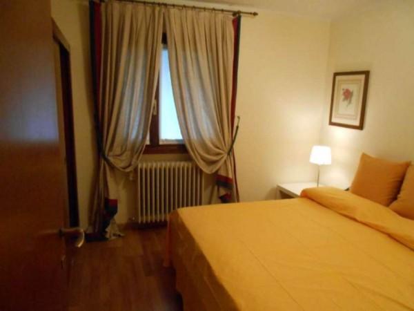 Appartamento in vendita a Pinzolo, Madonna Di Campiglio, 70 mq - Foto 17