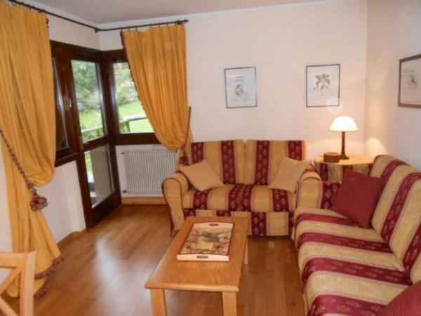 Appartamento in vendita a Pinzolo, Madonna Di Campiglio, 70 mq - Foto 25