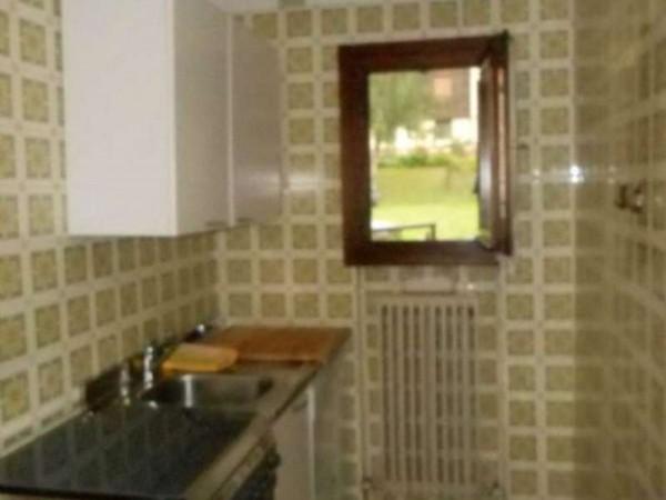 Appartamento in vendita a Pinzolo, Madonna Di Campiglio, 70 mq - Foto 7