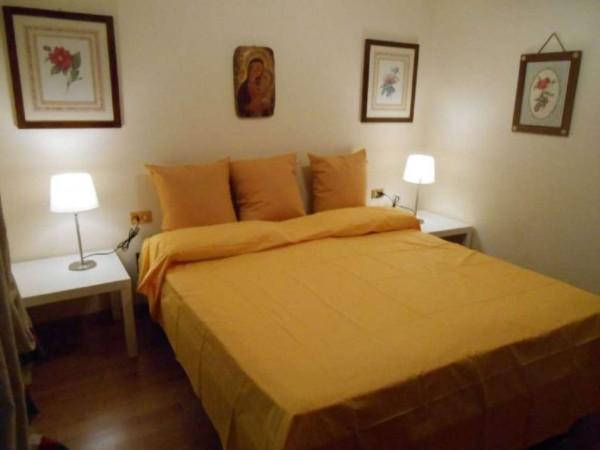 Appartamento in vendita a Pinzolo, Madonna Di Campiglio, 70 mq - Foto 18